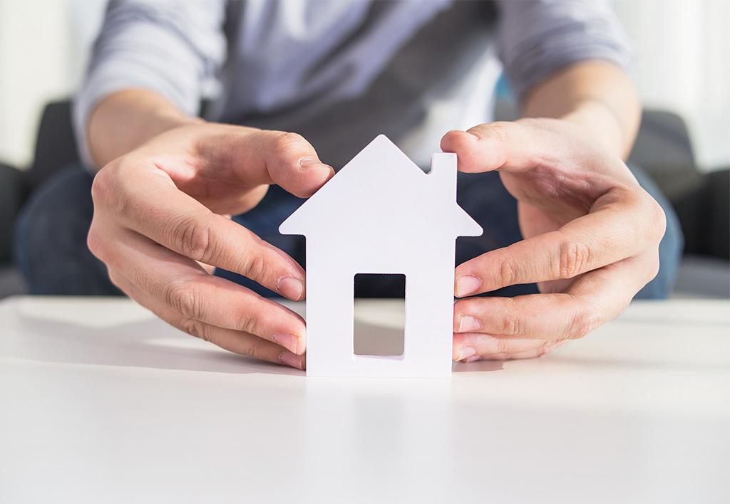 prudentialrochesterrealty-Home Improvement Technique-m