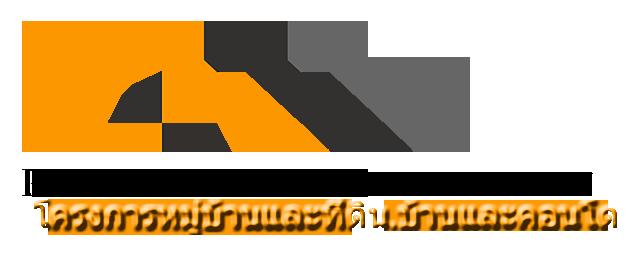 prudentialrealestate-logo-a